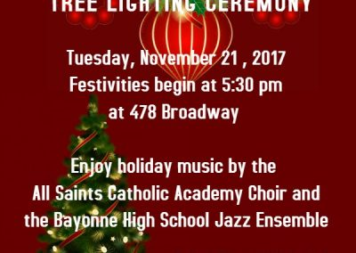 Annual-Tree-Lighting-Ceremony-flyer